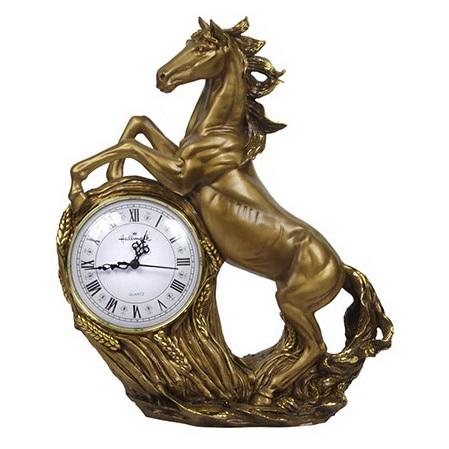 Конь Арго