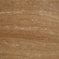 Travertine Medium Vein Cut
